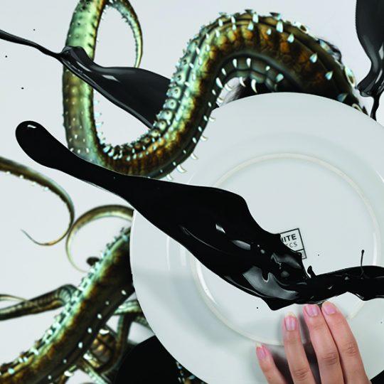 01.octopussy